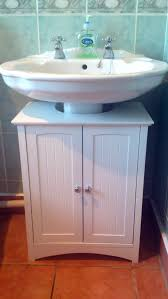 ... Large Size of Bathrooms Cabinets:argos Bathroom Wall Cabinets On  Floating Shelves Argos Slimline Bathroom ...
