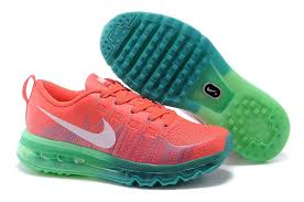 Women Shoes Flyknit S Red Air Max 9ivj Nike Leather Green deeabcaedebdaa New York Giants And The New England Patriots In Tremendous Bowl XLVI