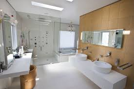Wow Modern Master Bedroom Bathroom Designs 83 on Small Home