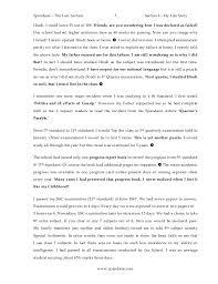 short school essay short essay samples help writing admissions essays