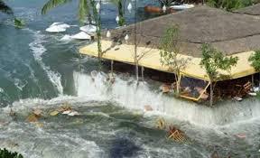 lo tsunami dell del bmeteo jpg ×  lo tsunami dell del 2004 3bmeteo 67198 jpg 1280×778 thailand 2004 earthquake and tsunami