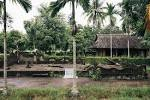 Image result for my lai village