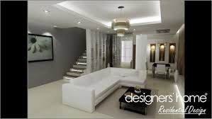 Small Picture Malaysia Interior Design Semi D Interiior Design Designers
