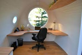 Outdoor office pod Diy Outdoor Office Pods The Is An Office Pod That Draws On Centuries Of Boat Building Methods And Fuses Them With Modern Design Creating Comfortable Outdoor The Hathor Legacy Outdoor Office Pods The Is An Office Pod That Draws On Centuries Of
