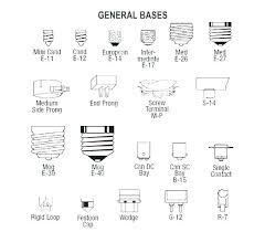 G30 Bulb Size Chart Christmas Light Bulb Sizes Moipasport Info