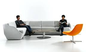 doctors office furniture. Modern Lobby Furniture Large Size Of Office Lounge Contemporary Modular Doctors . \