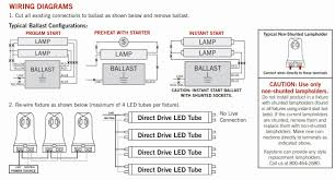 philips advance ballast wiring diagram new advance ballast wiring icn-4p32-n wiring diagram at Icn 4p32 N Wiring Diagram