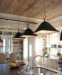 kitchen ceiling paintceiling paint designs  Ceiling Designs For Living Room European