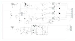 ul 924 relay wiring diagram wiring diagram for you • ul 924 relay wiring diagram images gallery