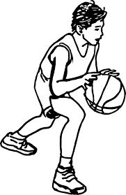 Basketball cartoon drawing at getdrawings free for personal basketball cartoon drawing 30 basketball cartoon drawing