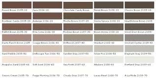 beige color palette walls colors paint chart brown accessible sherwin williams beige colors decoration ideas