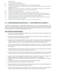 Bank Resume Format Bank Officer Sample Bank Resume Format In Word
