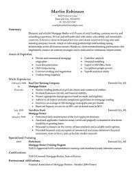 create my resume realtor resume example