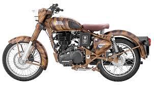 bikes png hd