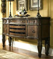 dining hutches and buffets dining room hutches buffet dining room hutches and buffets narrow sideboard furniture dining
