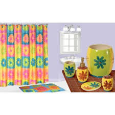 Colorful Bathroom Sets Colorful Bathroom Sets Classy Colorful Colorful Bathroom Sets