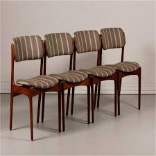 rolling dining room chairs hd dining room leather dining chairs with concept of leather dining room