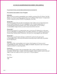 Letter Of Recommendation For A Judge Writing Letter Reference Examples Tip To A Judge Sample Letters