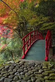 Japanese Style Garden Bridges 133 Best Japanese Bridge Images On Pinterest Japanese Gardens