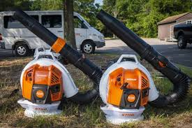 New Stihl Br 800 Backpack Blower Ope Reviews