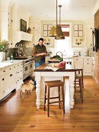 clean kitchen: clean kitchen   clean kitchen r x clean kitchen