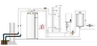 air source heat pump wiring diagram air image vrf air conditioning wiring diagram vrf discover your wiring on air source heat pump wiring diagram