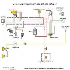 wiring diagram for cub cadet the wiring diagram 154 cub cadet wiring diagram 154 wiring diagrams for car or wiring