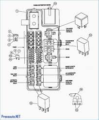 2005 chrysler 300 fuse diagram choice image diagram design ideas 2005 town and country fuse box