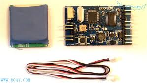 new arrival cyclops breeze osd v rc groups connection diagram