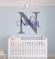 full size of office wonderful baby boy decoration ideas 17 nursery wall decor idea diy baby