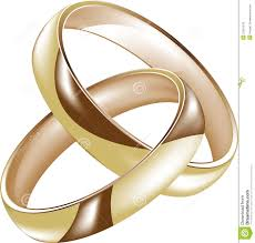 Wedding Rings Wedding Ring Clipart Png Clipart Wedding Bells