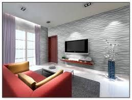 Decorative Wall Tiles Living Room Decorative Wall Tiles Living Room  Rebuild Decor