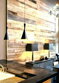 wood on wall ideas wood accent wall designs picturesque wood accent wall ideas barn wood wall