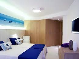 Hotel Internacional Ramblas Cool Romantic Getaway With Massage Husa Hoteles