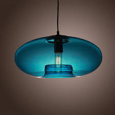 glass ceiling shades uk as well as replacement glass shades for ceiling light fixtures uk with coloured glass ceiling lights uk plus replacement glass light