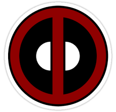 Image - Personal Diegox223 Deadpool logo.png | Call of Duty Wiki ...