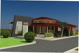 attachment image alt small farmhouse design india home 27 farm house designs plans best 2018