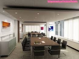 best office designs interior. Cool Office Interiors. Interior. Interior O Interiors Best Designs