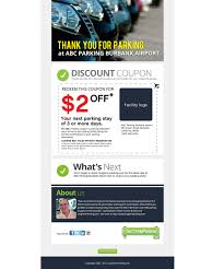 Burbank Website Design Bold Modern Graphic Designer Web Design For