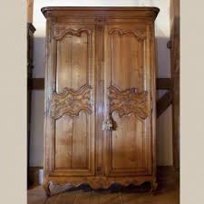 english antique armoire antique. Country French Armoire - Antique English N