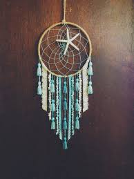 Beach Dream Catchers 100 best Fab friday images on Pinterest Dream catcher Dream 60