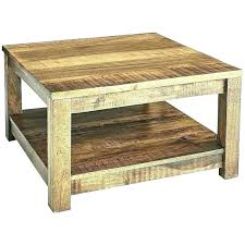 wood coffee table base only round coffee table base glass coffee table base ideas round coffee