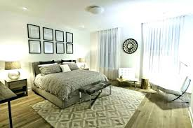 bedroom rugs for tan carpet area small room large b