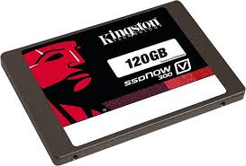 120 Hand Installing Ssd Collection And Work Drive Solid-state Included 120gb Gigabytes - Piece