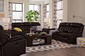 Living Room Chairs Ethan Allen Sofa Astounding Ethan Allen Sofas 2017 Ideas Appealing Ethan