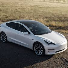 We found it quick, agile, and roomy, but it's plagued with the same distracting controls and. 2020 Tesla Model 3 Price Rises By Up To 6000 Caradvice