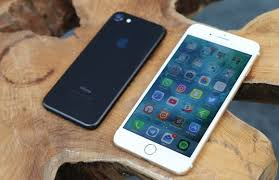 iphone 7 128gb coolblue