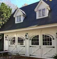 spacious historic carriage house plans throughout design ideas