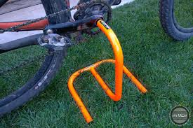 Pro Bike Display Stand Review Gear Review Scorpion Bike Stand Mtbr Page 100 50
