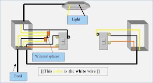 decora 3 way switch wiring diagram & elegant of leviton decora 3 way leviton decora 3 way switch wiring diagram 5603 leviton three way switch wiring diagram leviton 3 way switch